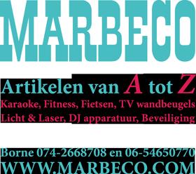 marbeco
