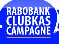 Rabo Clubkas Campagne van start, stem op BVV Borne
