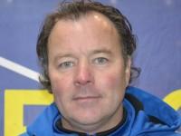 Mark Dijkstra volgend seizoen hoofdtrainer BVV Borne