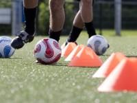 Trainingen jeugd bij BVV Borne vanaf 4 mei